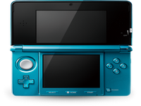 "3DS Is ""PowerHouse, Best Day Still To Come"" Says Nintendo, ""Worldwide Sales 35 Million"" And More"