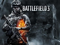 BF3 Physical Warfare DLC available now for FREE on XBL Marketplace
