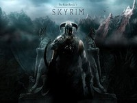 Top 5 Mods to make Skyrim Better