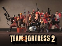 Greatest Multiplayer Games of All Time