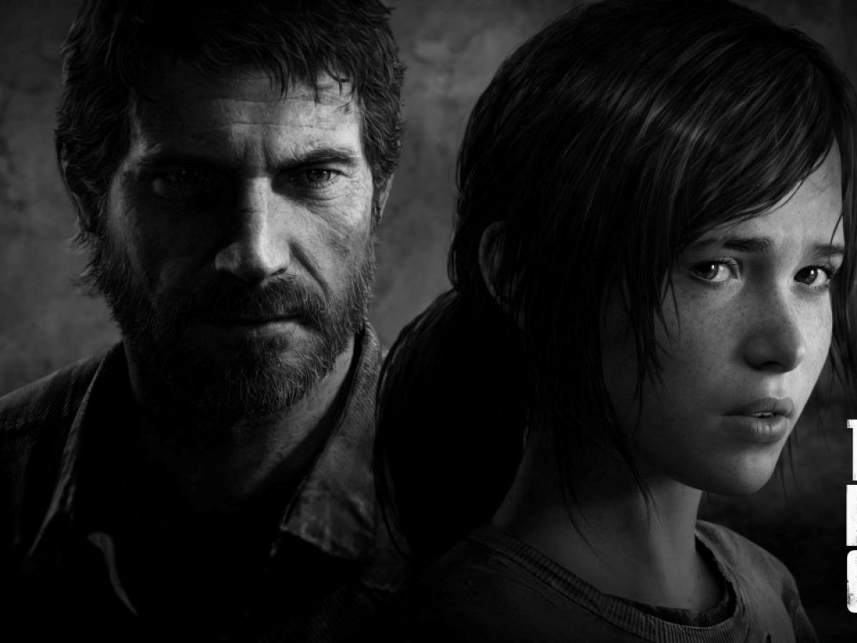 New Tlou Remastered Ps4 Patch Live Improves Nasty Matchmaking
