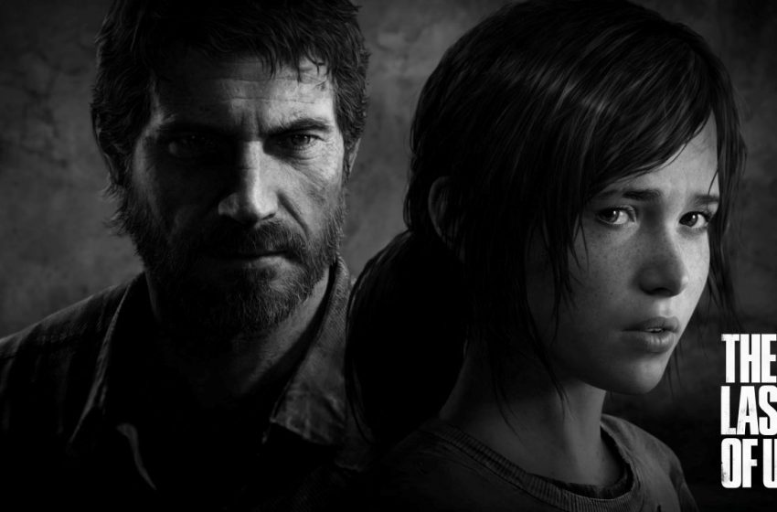 The Last of Us Part II Story Details Revealed in State of Play