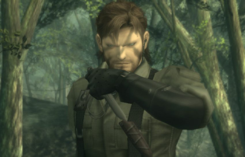 MGS V: The Phantom Pain iDROID Guide: Usage As Aerial Command Center, How To Access Cassette Tapes, Briefing Tapes