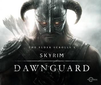 Skyrim Dawnguard DLC unofficial patch out now, fixes quests and bugs