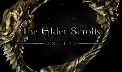 Elder Scrolls Online: How it can be more successful than Skyrim