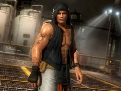Dead or Alive 5 upcoming costume DLC packs first look revealed