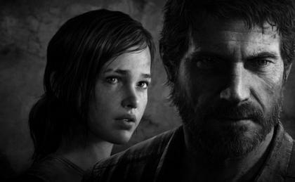 Can The Last of Us beat Uncharted Franchise Popularity?