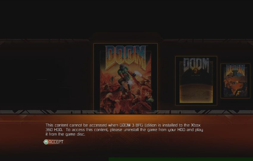 DOOM (2016): How To Use Cheat Consoles and Cheats Codes For God Mode, Infinite Ammo and many more