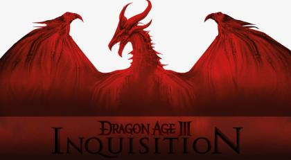 How to fix Dragon Age: Inquisition Graphic Issues, Mouse issues, DLL Errors and more