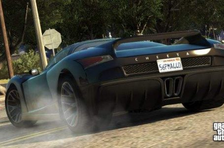 GTA V: Guide On How To Complete Kifflom Quest And Earn $2 million