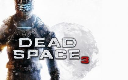 Dead Space 3 Review – PS3