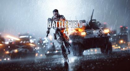 Battlefield 4 PC vs Battlefield 3 PC Comparison Screenshots, Not Much Difference in Graphics?