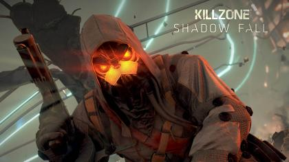 "Fan Sues Sony For Killzone: Shadow Fall 1080p Claim, ""False Advertising, Fraud"", Demands $5 Million As Compensation"