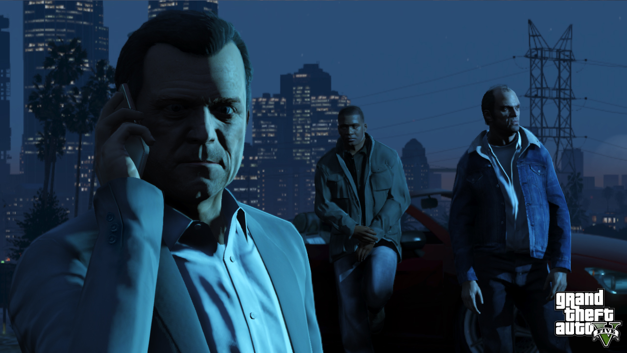 How to Progress faster in Grand Theft Auto V, Tips and Tricks Guide