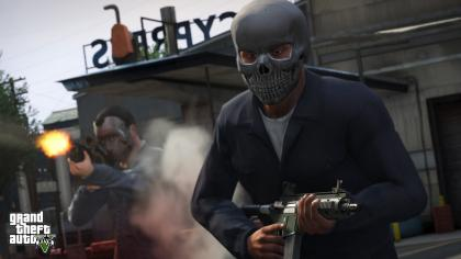 Take-Two CEO Strauss Zelnick Talks About Microtransactions