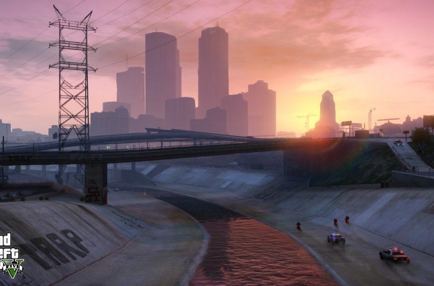 All GTA V Vehicle Cheats (Xbox One, PS4, PC, Xbox 360, PS3)