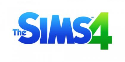 How to Fix The Sims 4 PC Crashes, Lag, Sound, Mouse issue, Black Screen error, Launch issue and more