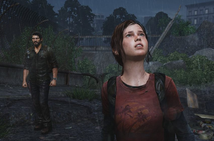 The Last of Us Part II Release Date Revealed