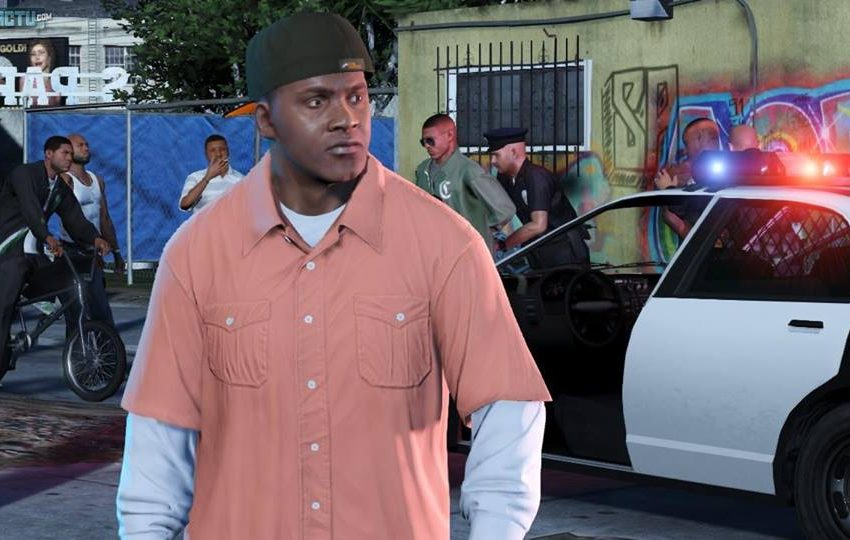 GTA V Online PC Characters and Progress Transfer Guide: Transfer From PS4, XB1, PS3 or Xbox 360 To PC