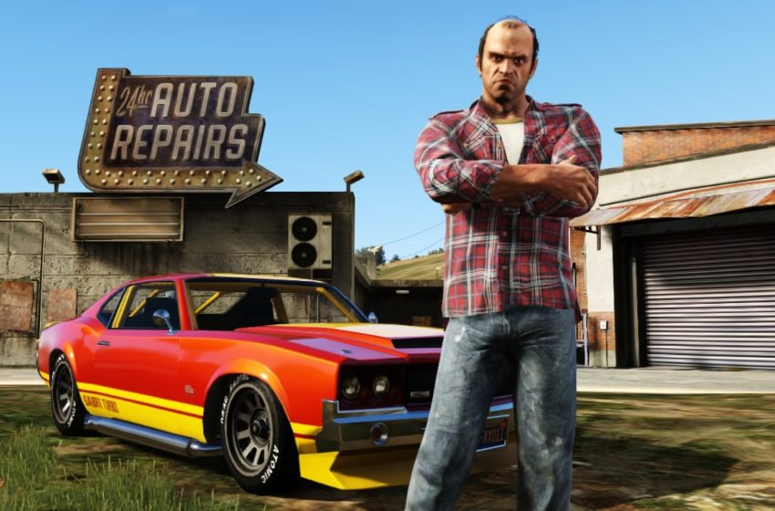 Best GTA Games: Ranking the Main Grand Theft Auto Games