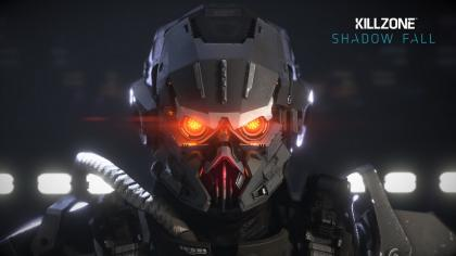 PS4 Exclusive Killzone: Shadow Fall Receives Massive Price Cut At Amazon, Available Only for $20