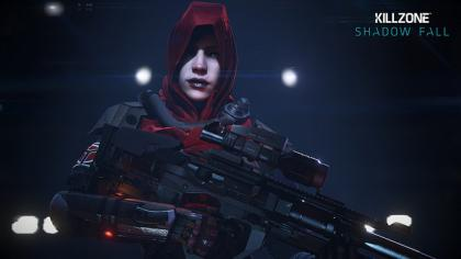 Killzone: Shadow Fall Patch 1.05 Goes Live, Fixes Crash, UI Issues And More, Full Changelog Revealed