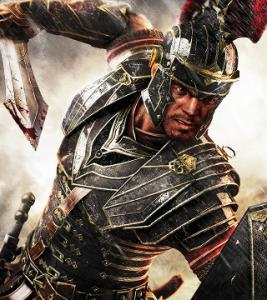 "Ryse: Son of Rome is the ""Best Thing"" on Xbox One says Phil Spencer"