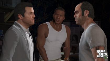 "Infamous GTA V Leaker ""Jsticks11"" Account Banned"