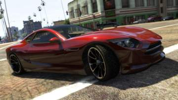 Guide to Find All GTA V Secrets And Easter Eggs Locations