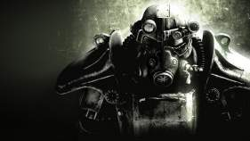 Fallout 4: Game of the Year Edition Coming Next Month