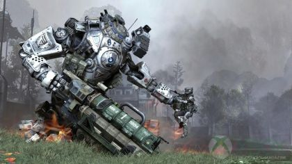 Titanfall Review: New Face Of Multiplayer Gaming, Addictive Gameplay, But Big Question Mark On Longevity