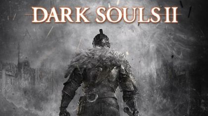 Dark Souls II ships 1.2 Million units in US and Europe on PS3 and Xbox 360
