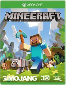 Minecraft beta 1.8 launch date announced