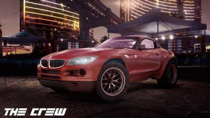 How to fix The Crew PC Window Mode Issue, Saved Data Crash Issue, Loading Issue and more