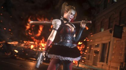 Batman: Arkham Knight Guide, Here's How To Activate Auto Save and Disable Annoying Startup Logos