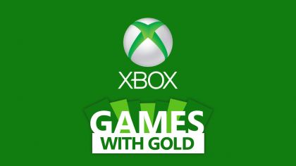 Games With Gold For Sept 2015: Download Links For Tomb Raider: Definitive Edition and Crysis 3 Live