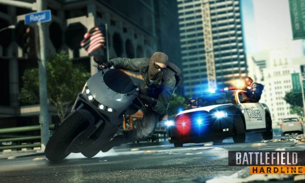How to Fix Battlefield Hardline PC Download Issues, Low FPS and Lagging issues, Stopped working Error