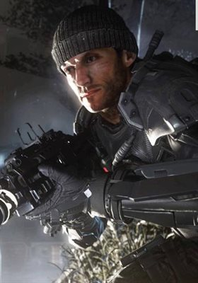 How to get Call of Duty Advanced Warfare Threat Detected Achievement, Trophy for PC, PlayStation and Xbox