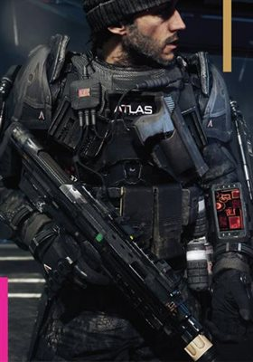 How to get Call of Duty Advanced Warfare Carma Achievement, Trophy for PC, PlayStation and Xbox