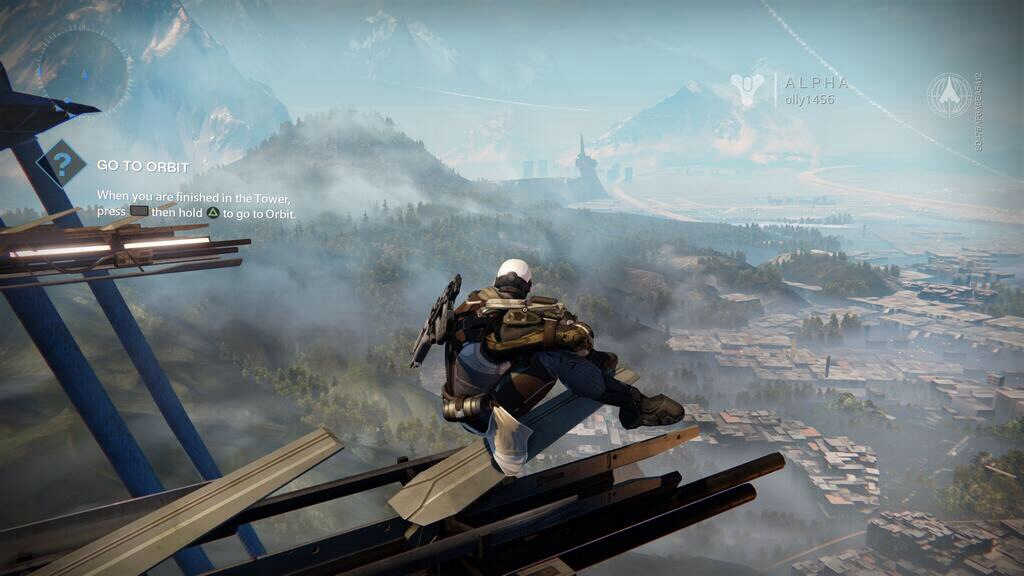 """Destiny Codes To Unlock Extra Limited Edition Content Leaked, """"Not One Time Use, Redeem Now"""": Updated 