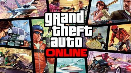 GTA Online Weekly Update: September 19-25