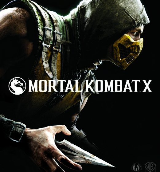 "Mortal Kombat X Review: ""Besides Lackluster Story This Game Is The Complete Package"""