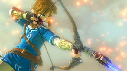Waiting For The Legend of Zelda Wii U? Here Are Some Amazing Zelda Series Facts/Easter Egg To Kill The Wait