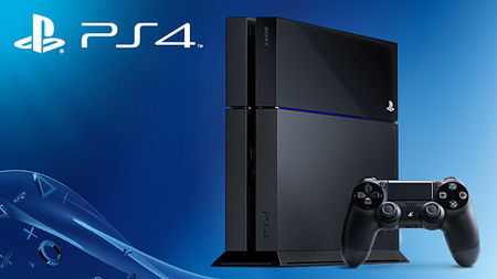 If You Have Been Unable To Sign Into Playstation Network, Sony Appear To Have Fixed The Issue