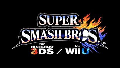 The Best Way To Unlock Ritcher In Super Smash Bro Ultimate