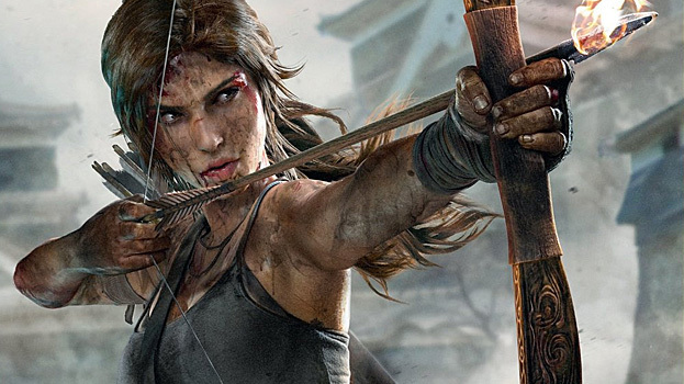 Tomb Raider's Ending Was Set To Be Darker, But Had To Kill More Characters In The Process