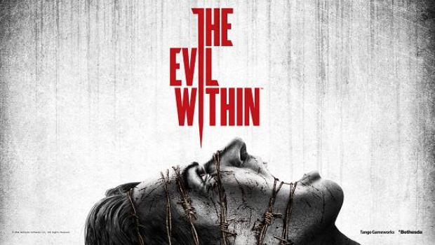 The Evil Within PC Cheats For God Mode And Others, Debug Command To Unlock Frame Rate