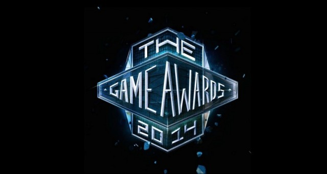 """The Game Awards 2014 Winners Announced: """"Dragon Age: Inquisition is GOTY 2014, Nintendo Is Developer of the Year & More"""""""
