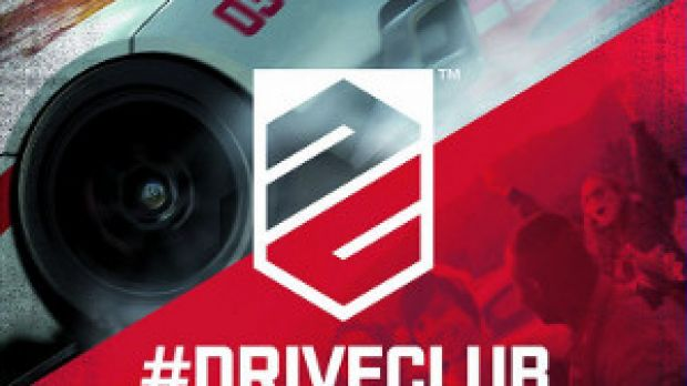 This Is Why PS4 Owners Should Forget About DriveClub PlayStation Plus Edition