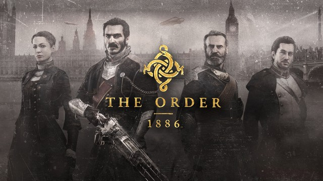 The Order: 1886 Low/Harsh Review Score Controversy, An Update About The Next-gen Journalists And Gamers' Behavior